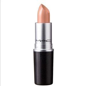 Nicki Minaj Collection Crème d'Nude Lipstick